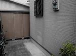 細川邸オール電化工事 006.jpg
