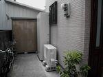 細川邸オール電化工事 043.jpg